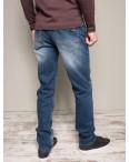 9908-3 R Relucky джинсы мужские с теркой весенние стрейчевые (29-38, 8 ед.): артикул 1103479