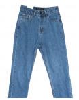 0369 Forest Jeans мом синий весенний коттоновый (25-28, 6 ед.): артикул 1103573