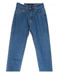 0371 Forest Jeans мом синий весенний коттоновый (25-29, 6 ед.): артикул 1103577