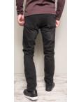 1159 Cookers джинсы мужские полубатальные темно-серые весенние стрейчевые (30-38, 7 ед.): артикул 1104253
