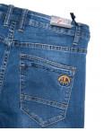 19213-2 Sunbird джинсы мужские синие весенние стрейчевые (30-40, 6 ед.): артикул 1104178