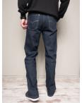 15001 (A) синие норма WVS джинсы мужские синие весенние стрейчевые (30-36, 6 ед.): артикул 1104828