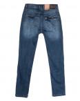 0913-5 R Relucky джинсы мужские синие весенние стрейчевые (29-38, 8 ед.): артикул 1105963