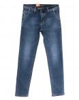 59931 Moshrck джинсы мужские синие весенние стрейчевые (29-36, 8 ед.): артикул 1106594