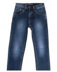 59937 Moshrck джинсы мужские синие весенние стрейчевые (29-38, 8 ед.): артикул 1106595