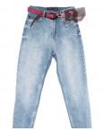 0738 Sherocco мом синий весенний стрейчевый (25-30, 6 ед.): артикул 1109038