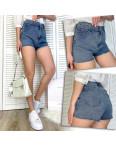 8512 Meiyiran шорты джинсовые женские котоновые (M-XL, 6 ед.): артикул 1109207