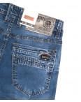 9402 Baron джинсы мужские синие весенние стрейчевые (29-38, 8 ед.): артикул 1110073