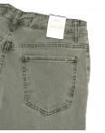 3432 хаки Xray джинсы-баллон весенние коттоновые (26-31, 6 ед.): артикул 1110400