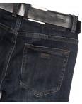 0020-07 (GD20C07-Х6) God Baron джинсы мужские синие осенние стрейчевые (29-38, 8 ед.): артикул 1112691