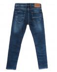 7220 Redcode джинсы мужские синие осенние стрейчевые (29-36, 8 ед.): артикул 1114026
