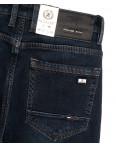1052 Pаgalee джинсы мужские на флисе синие зимние стрейчевые (29-38, 8 ед.): артикул 1115715
