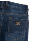 8200 Mаrk Walker джинсы мужские на флисе синие зимние стрейчевые (29-38, 8 ед.): артикул 1115743