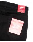 5283 (5283-Z) Forest Jeans американка черная осенняя стрейчевая (25-30, 6 ед.): артикул 1116405