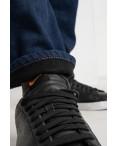 2131 Dsouaviet синие джинсы мужские стрейчевые на флисе (8 ед.размеры: 29.30.31.32.33.34.36.38): артикул 1125215