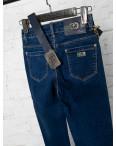 0127 Lolo Blues, Dicesil лот женских джинс ( 18 ед.): артикул 1125301