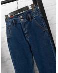 0129  Lolo Blues, Vanver лот женских джинс ( 18 ед.): артикул 1125321