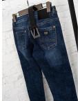 0130  Lolo Blues, Vanver лот женских джинс ( 16 ед.): артикул 1125322