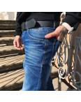 8039 Resalsa джинсы мужские с теркой весенние стрейчевые (29-3,30-2, 5 ед.): артикул 1090196