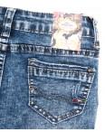 0094 Miss Happy юбка на девочку синяя весенняя стрейчевая (23-28, 6 ед.): артикул 1105118