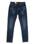 0913-3 R Relucky джинсы мужские синие осенние стрейчевые (29-38, 8 ед.): артикул 1111632