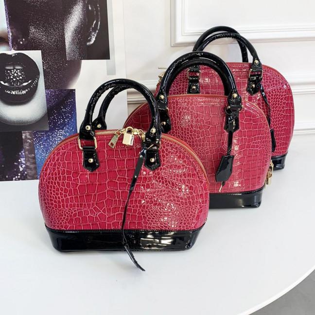 51130-19 комплект из 3-х сумок (3 ед.) Сумка: артикул 1121496