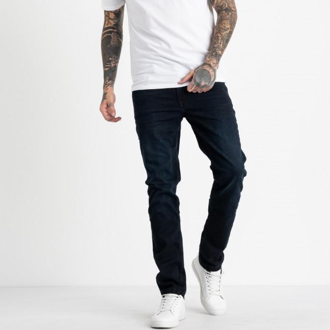1939-2 Nescoly джинсы мужские синие стрейчевые (8 ед. размеры: 30/2.32/2.34/2.36.38) Nescoly: артикул 1120497