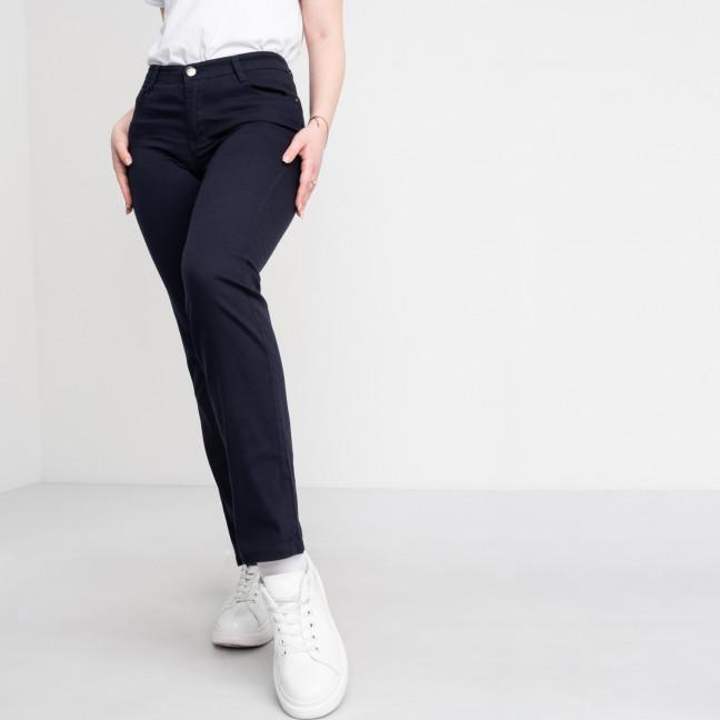 9767-1 R Sunbird джинсы батальные темно-синие стрейчевые (6 ед. размеры: 31.33.35.37.39.42) Sunbird: артикул 1121474