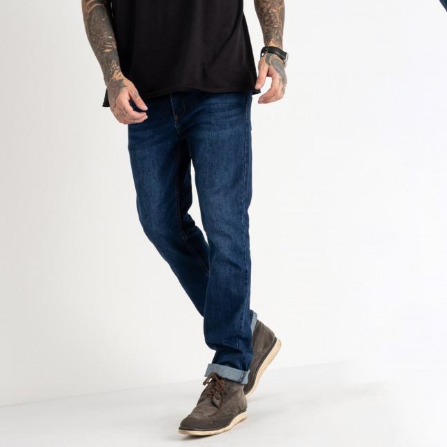 0106 Vitions джинсы синие стрейчевые (8 ед. размеры: 29.30.31.32.33.34.36.38) Vitions: артикул 1118304