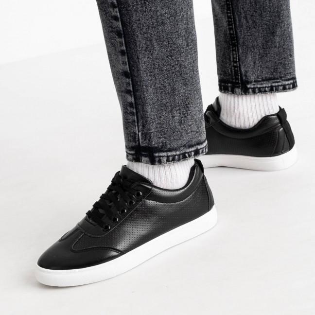 271020-41 черные кроссовки мужские (10 ед. размеры: 39.40.40.41.41.42.42.43.43.44) Кроссовки: артикул 1119493