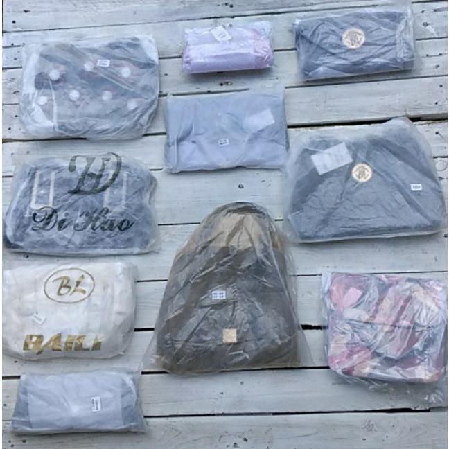 0251 лот женских сумок в фабричных упаковках (10 ед.) Сумка: артикул 1121291