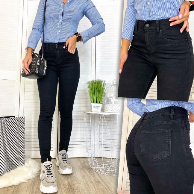 Американка демисезонная New jeans 0509   New Jeans: артикул 1116325