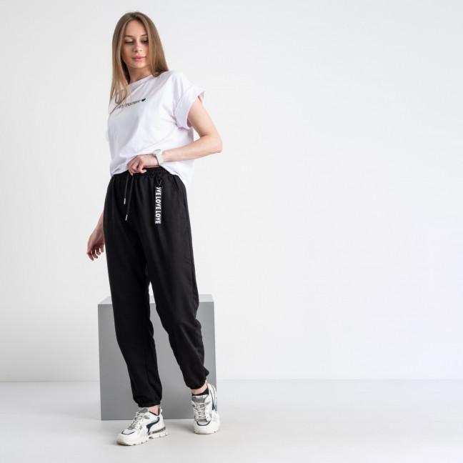 7705-2 M&C спортивный костюм женский белый (2 ед. размеры: универсал S-L ) M&C: артикул 1122616