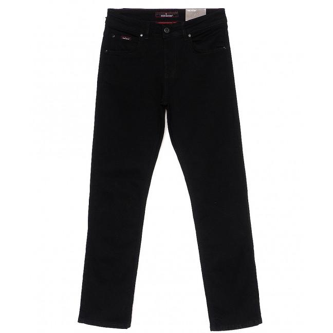 0123 Red Moon (31-38, 6 ед.) джинсы мужские осенние незначительно тянутся Red Moon: артикул 1082321