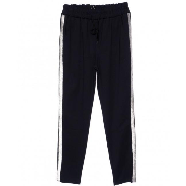 8362-2 Yimeite брюки женские с лампасами осенние стрейчевые (25-30, 6 ед.) Yimeite: артикул 1095061
