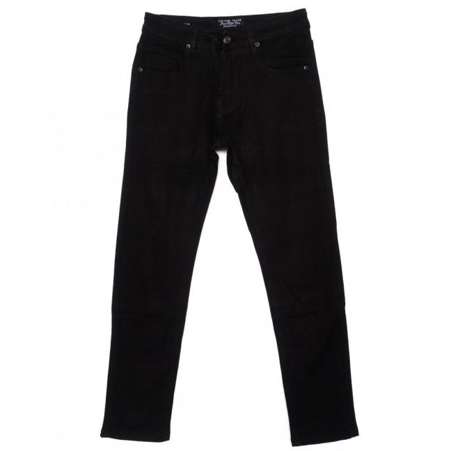 1009 L A Likgass джинсы на мальчика осенние стрейчевые (26-32, 7 ед.) Likgass: артикул 1095434