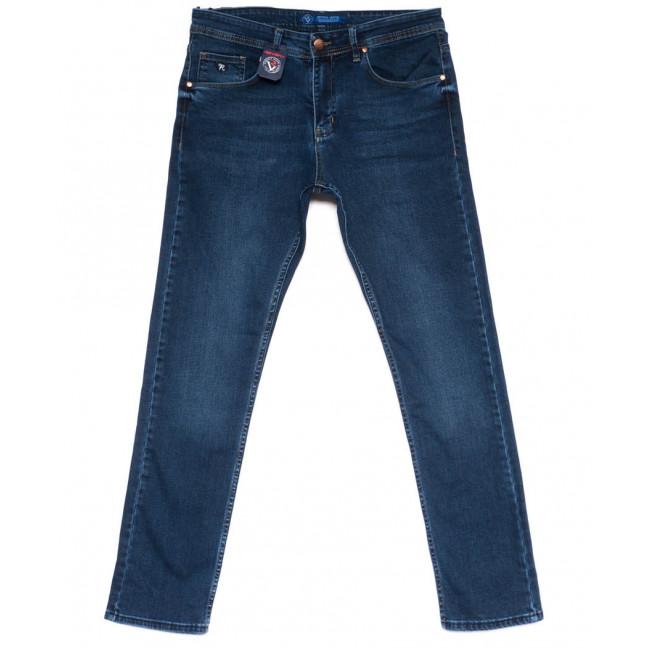 5861 Revanj джинсы мужские осенние стрейчевые (30-38, 8 ед.) Revanj: артикул 1100168