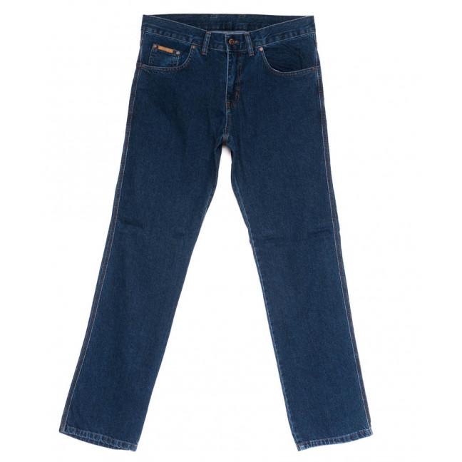 0901 Wrangler джинсы женские батальные синие осенние котоновые (32-40, 6 ед.) Wrangler: артикул 1099855