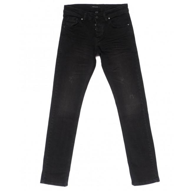 5270 Jack Kevin джинсы мужские осенние стрейчевые (29-38, 8 ед.) Jack Kevin: артикул 1100783