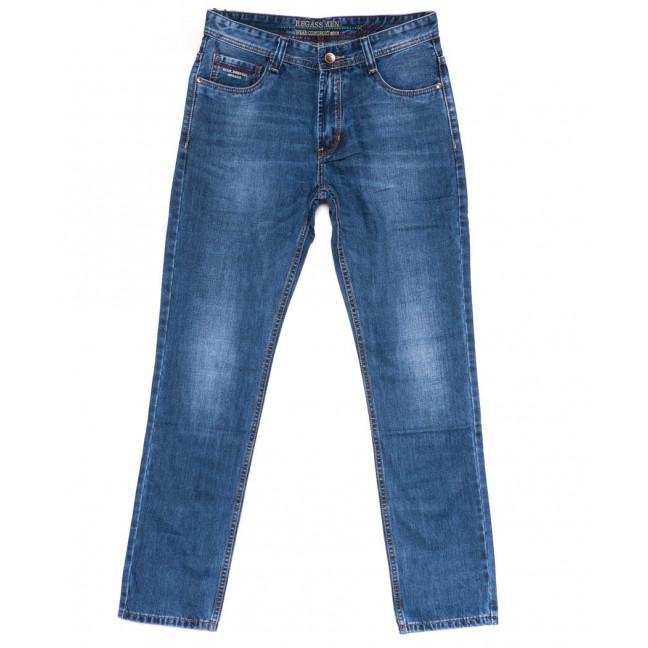 7955 Regass джинсы мужские осенние стрейчевые (31-38, 8 ед.) Regass: артикул 1100362