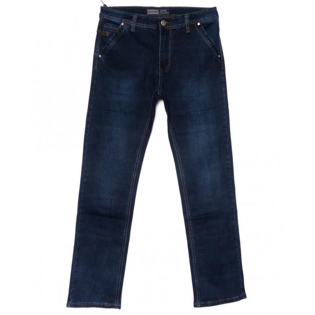 8815 Bagrbo джинсы мужские синие осенние стрейчевые (29-38, 8 ед.) Bagrbo: артикул 1101572