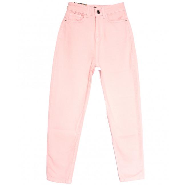 0791 розовый Redmoon мом весенний коттоновый (25-30, 6 ед.) REDMOON: артикул 1106944