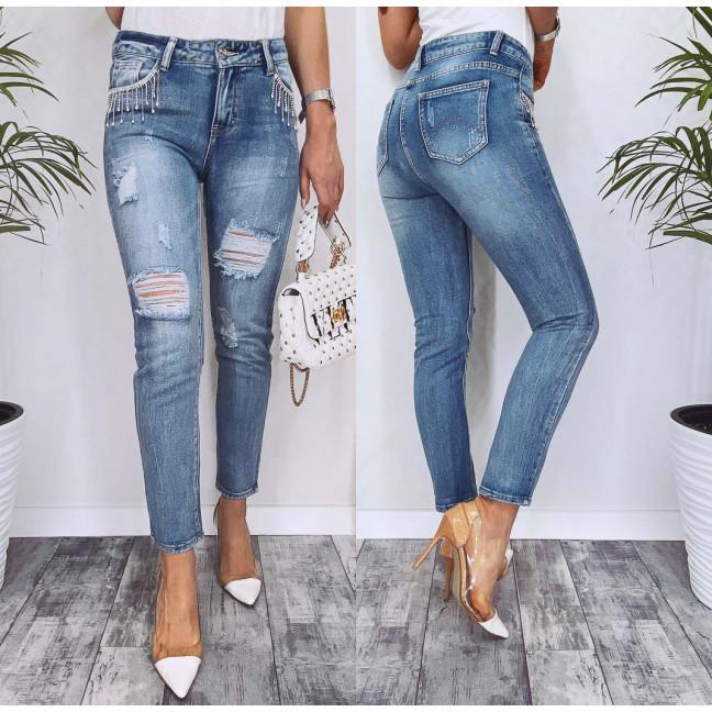 Размер 25 (Артикул 3618) New Jeans: артикул 1109817