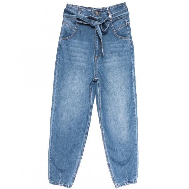1950-3389 Xray джинсы женские синие весенние коттоновые (26-31, 6 ед.) XRAY: артикул 1109292
