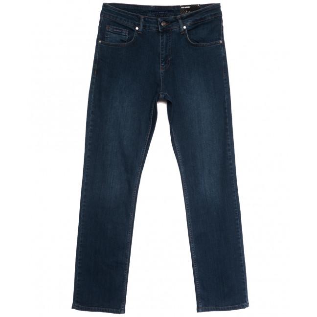 0344 Redmoon джинсы мужские синие осенние стрейчевые (31-38, 6 ед.) REDMOON: артикул 1112330