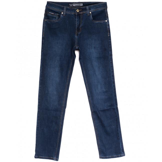 8555 Bagrbo джинсы мужские синие осенние стрейчевые (30-40, 8 ед.) Bagrbo: артикул 1114879