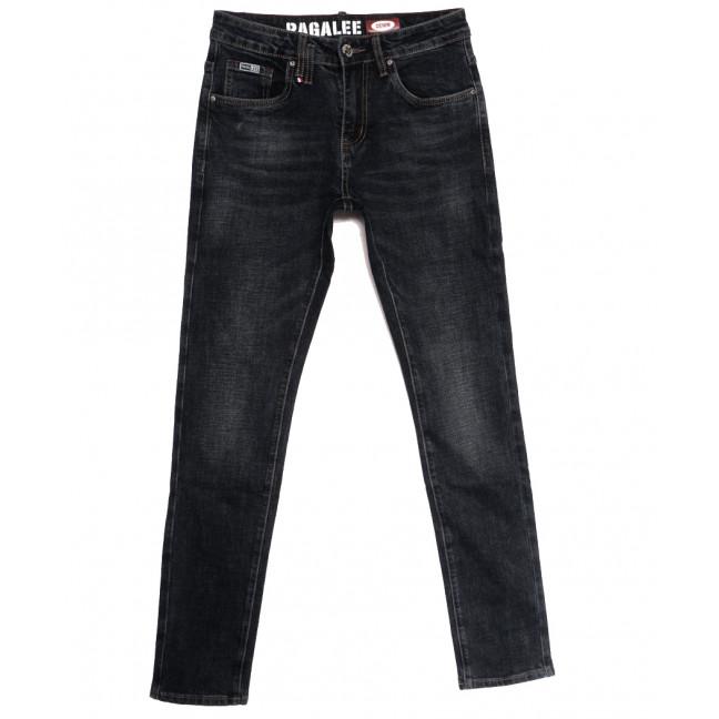 9208 Dsqatard джинсы мужские молодежные серые осенние стрейчевые (28-36, 8 ед.) Dsqatard: артикул 1113318