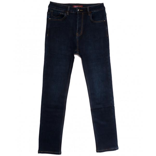 8557 Vanver джинсы женские батальные на флисе женские зимние стрейчевые (31-38, 6 ед.) Vanver: артикул 1114764