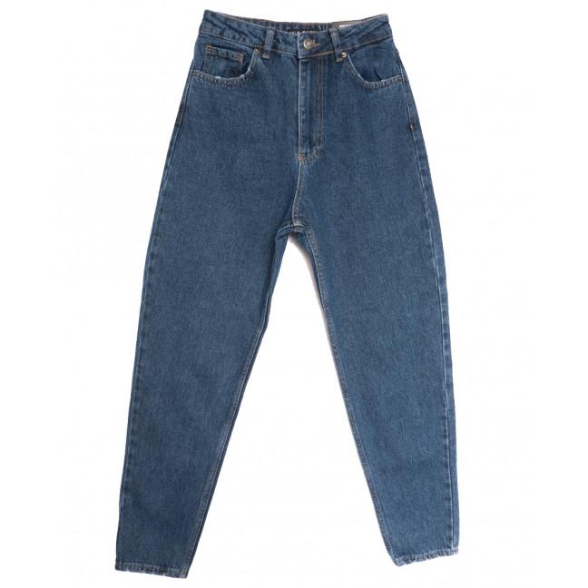 1775-1 Mavi Its Basic джинсы-баллон синие осенние коттоновые (34-42,евро, 6 ед.) Its Basic: артикул 1114317