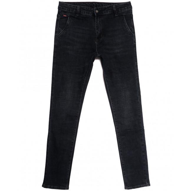 9213 Dsqatard джинсы мужские молодежные серые осенние стрейчевые (27-34, 8 ед.) Dsqatard: артикул 1113323